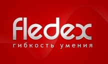 Fledex Uzbekistan